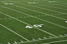 Football Area Rugs by Fresh Football Field Rug Amazon 8133