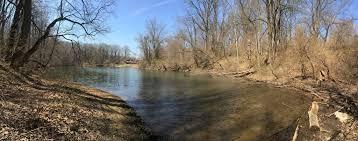 Ncr Trail Map Best Trails Near Cockeysville Maryland 175 Photos U0026 177