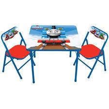 Costco Plastic Table Furniture Amazing Folding Chairs Wholesale Folding Table Walmart