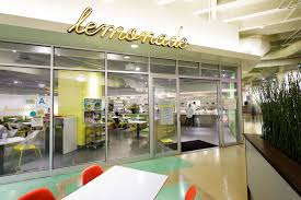 Home Design Outlet Center California Buena Park Ca by Lemonade
