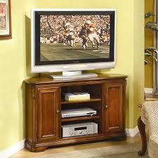 Ideas For Corner Tv Stands Tv Stand For Bedroom Chuckturner Us Chuckturner Us