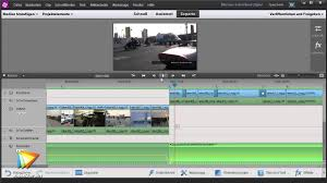 premiere elements 12 tutorial trailer video2brain com youtube