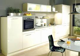 meubles cuisine soldes conception de maison meurtrier meubles cuisine soldes meuble bas