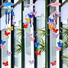 compare prices on garden wind ornaments shopping buy low