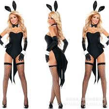 Compare Prices Womens Halloween Bodysuit Costume