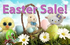 easter baskets for sale the balloon store smart toys for smart kids