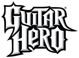cara bermain gitar hero 3 di pc activision support