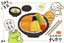 cuisine 駲uip馥 ikea pas cher mod鑞e de cuisine ikea 100 images mod鑞e de cuisine 100 images