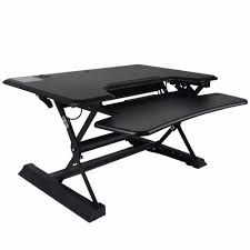 compare prices on laptop workstation desk online shopping buy low
