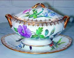 439 best antique china images on antique china