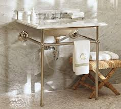 single sink console vanity bathroom apothecary bathroom vanity modern on inside vignette design