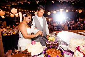 san diego wedding planners japanese friendship garden wedding june weddings and events