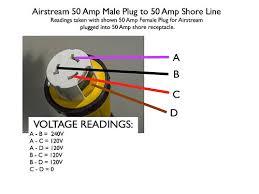 diagrams 500327 30 amp plug wiring diagram u2013 wiring diagrams for