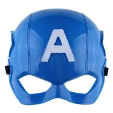 party america halloween online get cheap halloween helmet aliexpress com alibaba group