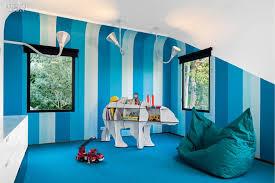 Residential Interior Design Firms by 2014 Boy Winner Residential Interior