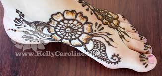 henna tattoos archives kelly caroline kelly caroline