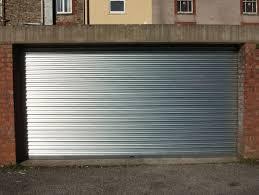 Overhead Garage Door Price Garage Doors Door Company Within Shop Remodel 8
