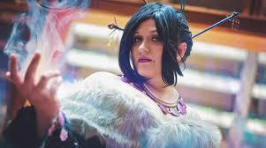 fox costume spirit halloween 5 cosplay communities to source your halloween costume inspiration