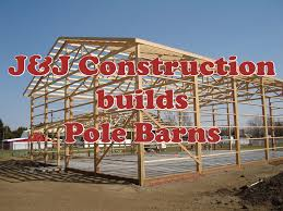 pole barn j u0026j builds pole barns in the billings mt community