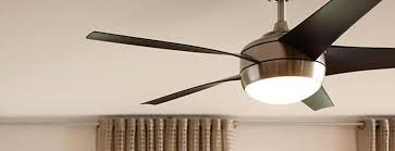 hunter groveland ceiling fan best ceiling fans 2018 reviews of indoor fans and brands