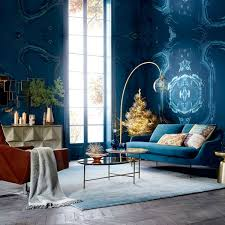 Online Home Decor Our Ultimate Guide To Online Shopping 101 Places To Buy Furniture