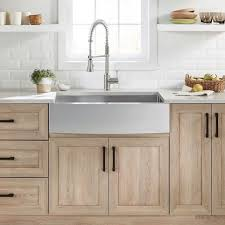 light wood kitchen cabinets with black hardware black bar pulls on wood cabinets kitchen cabinets light