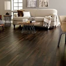 Hardwood Floors Lumber Liquidators - lumber liquidators 23 photos flooring 3157 hillsborough rd