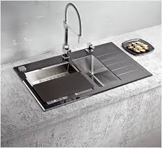 inset sinks kitchen inset sinks kitchen white inset kitchen sink inspirational inset