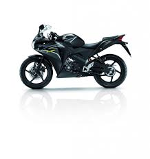 cbr 150cc new model 2011 honda cbr 150r www unbox ph