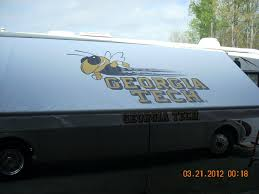 Used Rv Awning 45 Best Custom Rv Awnings Images On Pinterest The Shade