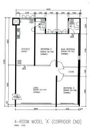my house floor plan cool floor plans edgarquintero me