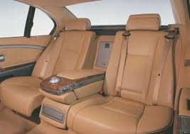 2002 bmw 745li interior 2005 bmw 745 pictures including interior and exterior images