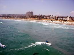 pacific beach ca property management services