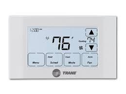 cheap trane thermostat wiring find trane thermostat wiring deals