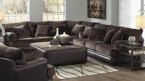 big sofa sofa amazing big sofas furniture contemporary basement