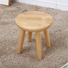 wooden stools promotion shop for promotional wooden stools on