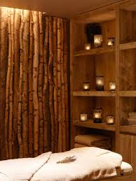 Spa Decorating Ideas For Business Massage Room Decor On Pinterest 5 Spa Room Decor Ideas Home