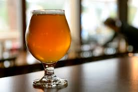 jefferson county public libraries partner with breweries to