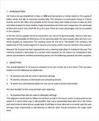 29 project proposal samples free u0026 premium templates