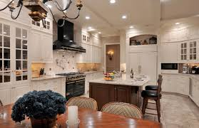kitchen kitchen design ideas with granite countertops kitchen