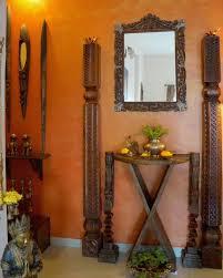 cheap home interior items home decor home decoration items india decorations ideas