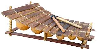 melodic instruments gandharva loka the world store in