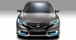honda cars all models honda all car models on idea k4ia and honda all car collect at