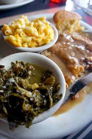 soul food tasty chomps u0027 orlando food blog