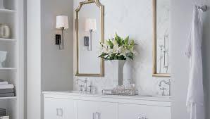 brizo kitchen faucet reviews spelndid brizo tresa kitchen faucet review 2 surprising reviews