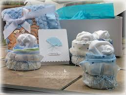 interesting pinterest baby shower gift ideas amicusenergy com