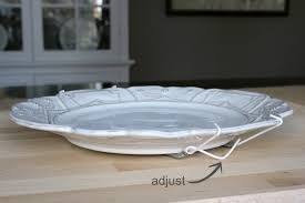 plates that stick to table how to hang plates on the wall the best hangers more driven