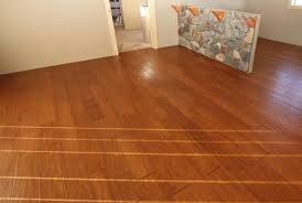 maple brown sugar hardwood floor esl hardwood floors portfolio