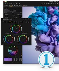 amazon com capture one pro 10 photo editing software single