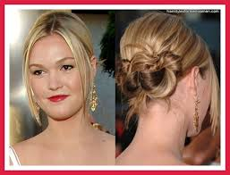hair updo for women with very thin hair hairstyles for thin hair updos special occasion updo fine medium